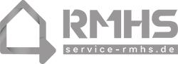 service-rmhs Logo
